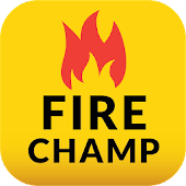 Fire Champ - Bangalore