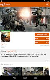 GameFly Screenshot 20