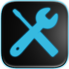 System Control Free icon