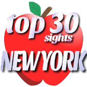 New York Top 30 Sights