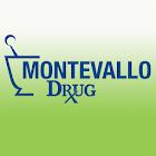 Montevallo Drug icon