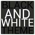 Black & Whi.. file APK for Gaming PC/PS3/PS4 Smart TV