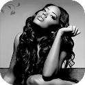 Angela Simmons icon