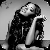 Download Full Angela Simmons  APK