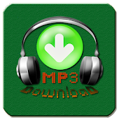 Download Music MP3 (Free)