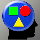 aMINDroid icon