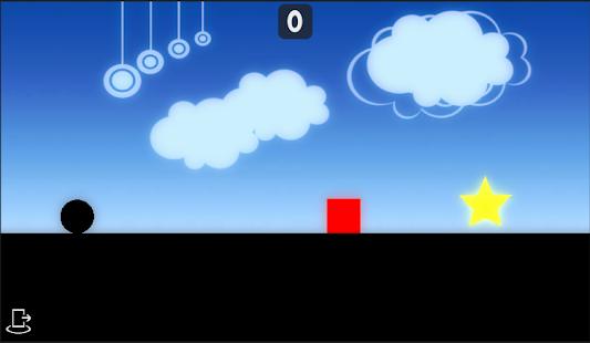 Tap Smash Hit Screenshot 6