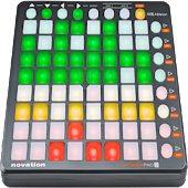 Real Launchpad