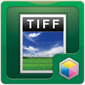 Tiff Viewer Plugin icon