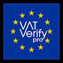 VAT Verify pro icon