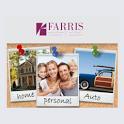 Farris Insurance Agency icon