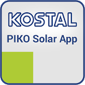 KOSTAL  Solar App icon