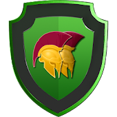 AntiVirus Android APK for Blackberry