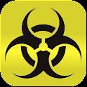 Antibiotic Guard icon