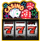 Slot Casino icon