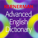 Kernerman Advanced English icon