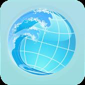 Global Tide