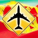 Portugal Travel Guide icon