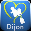 Click 'n Shop - Dijon icon