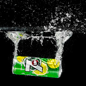 7up by Uzair RIaz - Food & Drink Alcohol & Drinks (  )