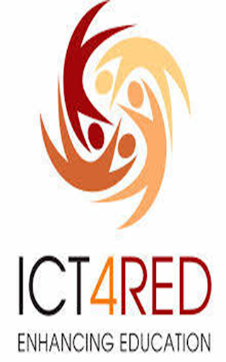 ICT4RED