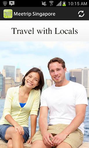 新加坡旅遊指南:新加坡的當地推薦旅行路線