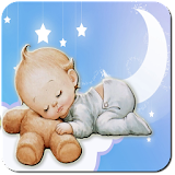Baby lullabies file APK Free for PC, smart TV Download