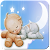 Baby lullabies file APK for Gaming PC/PS3/PS4 Smart TV