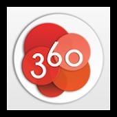 360 medics (médicaments)