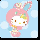 HELLO KITTY Theme51