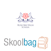 Rose Bay High School