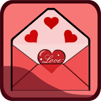 Love Quotes And Romantic SMS 2.2