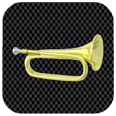 Bugle Sounds