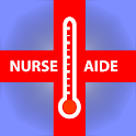 Nurse Aide Exam Prep logo