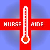 Nurse Aide Exam Prep