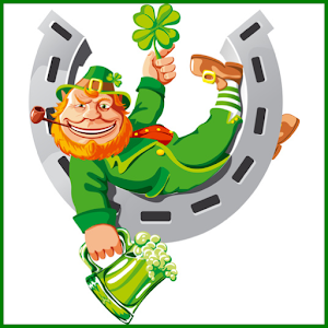 How Irish Are You? for PC and MAC
