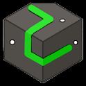 Bitserpents icon