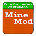 MineMod+ for Minecraft