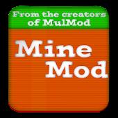 MineMod+ for Minecraft