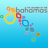 Bahamas Ministry of Tourism