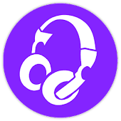 Music Player by Perfect Media APK for Lenovo