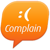 ComplainApp - consumer help