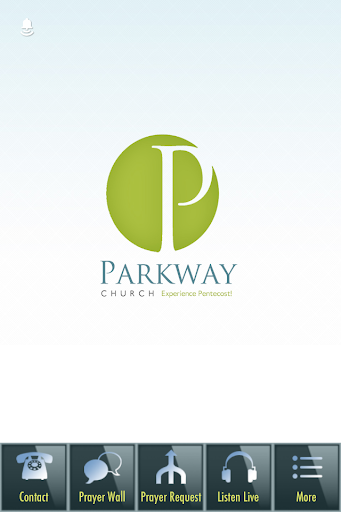 Parkway Church