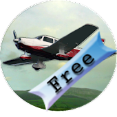 Piper Warrior Checklist DEMO