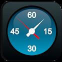Krono Stopwatch & Timer logo