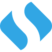 StackSync