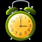 Slackmeter Time Control