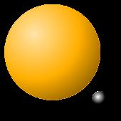 0 bubble