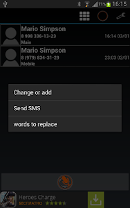 VoiceButton v2.0.17 Patched