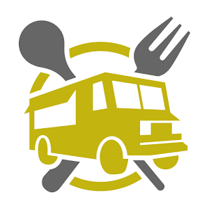 Foodtrucks for PC